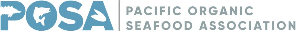 Pacific Organic Seafood Association